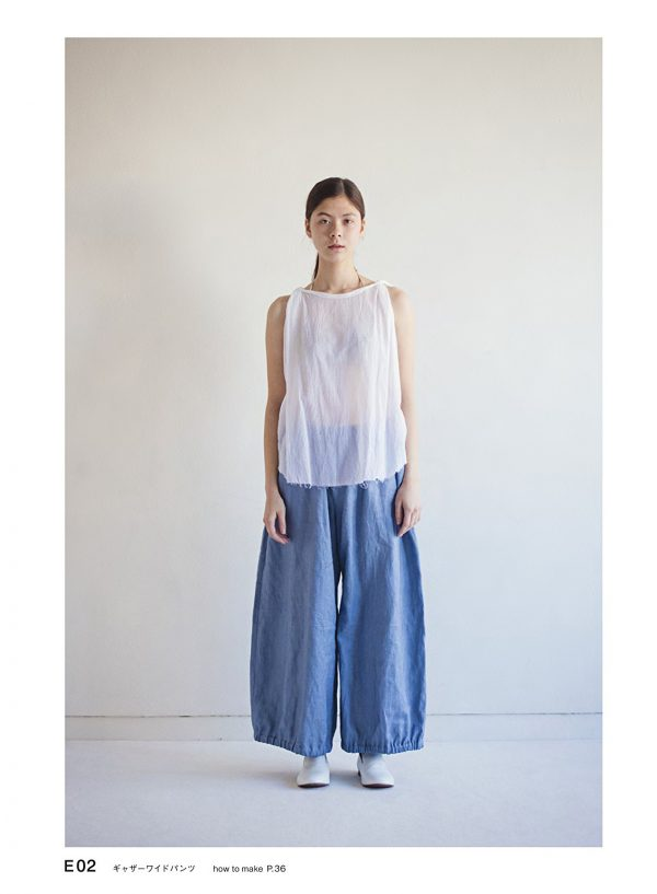 Favorite-clothes-forever-Various-simple-arrangements-from-one-pattern3-1