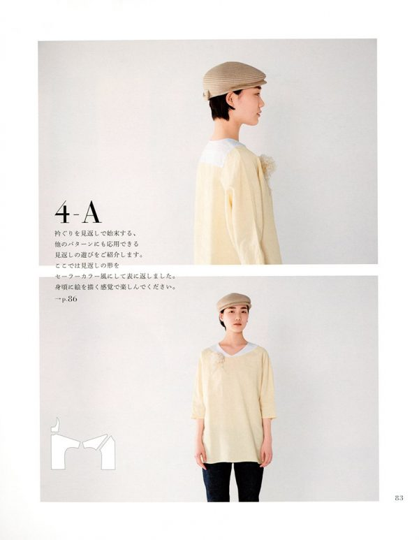 Pattern-Lesson-Spring-Summer-Clothing-by-Aoi-koda4-1