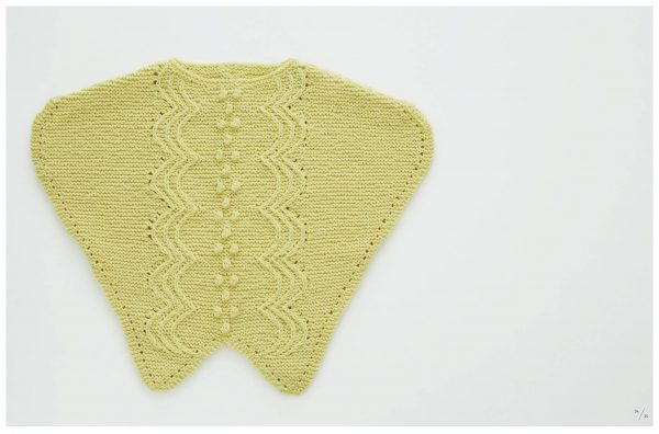 I PLAY KNIT. - Mariko Mikuni - Japanese knitting design
