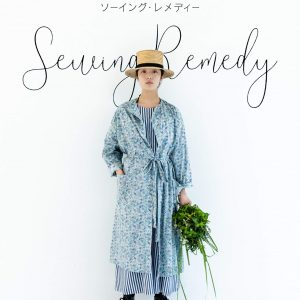 CHECK & STRIPE Adult Clothing - Sewing Remedy